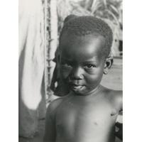 A.E.F. Enfant