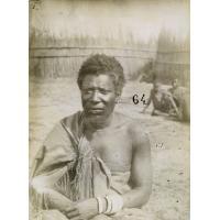 A Lealuyi, Mathaga, le gambela ou premier minsitre de Akufuna