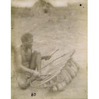 A Lealuyi, le serimba du roi