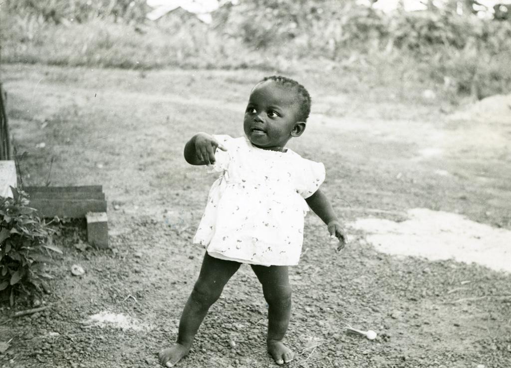 Ada / Anita Gay (1955)