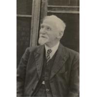 Adolphe Jalla