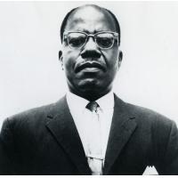 fait partie de Cameroun scolaire / <b>André Bermond</b> (1920/1970) - Andre-Gwet-directeur-du-C-E-L%3Bid%3D2218,w%3D200,h%3D200