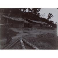 Annexe d'Ebisogh (entre Samkita et Talagouga)