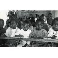 Annexe de l'Ecole Normale - Ambavahadimitafo
