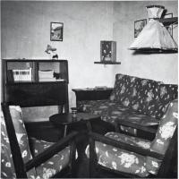 Atelier de Vatovory