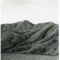Au pays Bamiléké, les montagnes de Batchingou