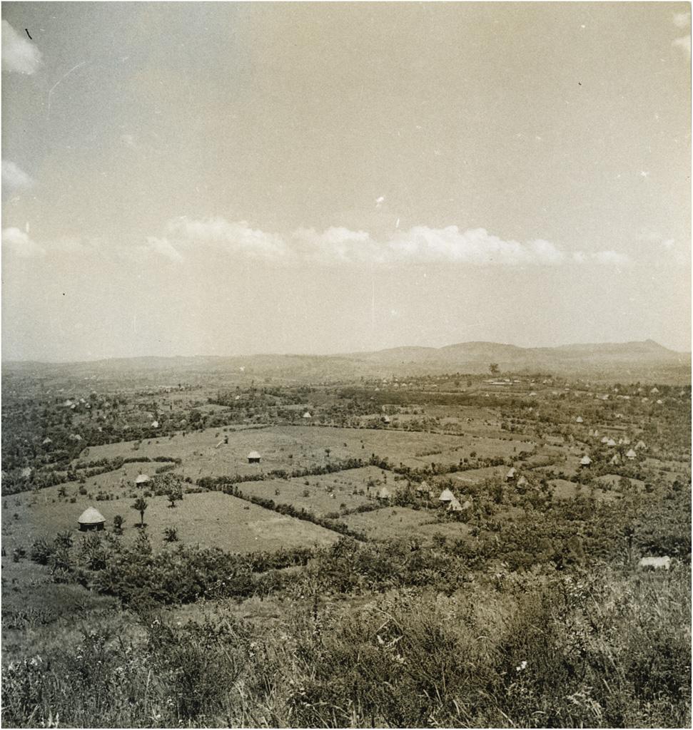 Bafoussam / non identifié (1940/1960)