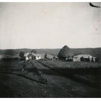 Bangwa