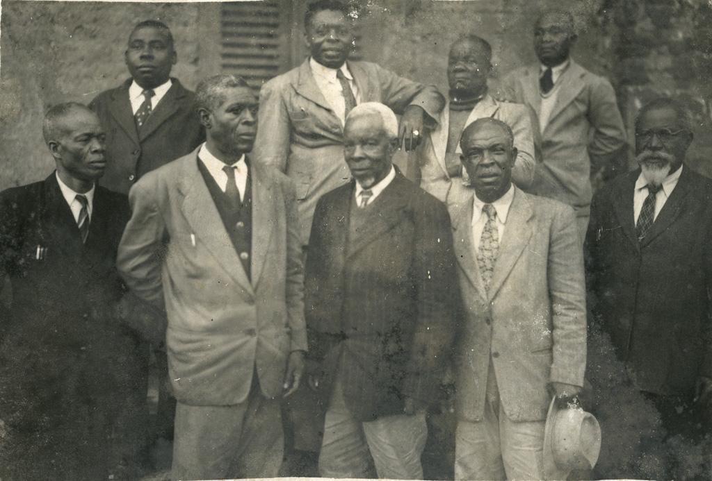 C.S.G. Bafoussam