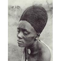 Cameroun, Chrétienne de Foumban