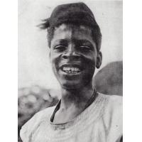 """Cameroun - """"Sans Souci"""", un de nos élèves instituteurs"""