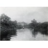 Canal 'Ankaihinbadera'