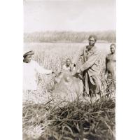 Archives Zambèze divers