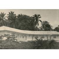 Collège de Lambaréné