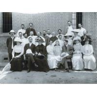 Conférence missionnaire extraordinaire