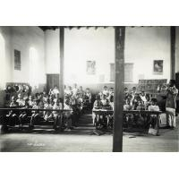 Ecole Benjamin Escande, 14e classe