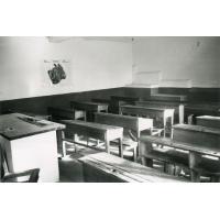 Ecole Paul Minault