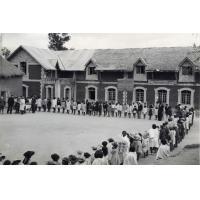 Ecole d'Ambatolampy