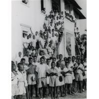 Ecole de Deido