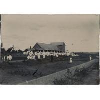 Ecole de Fenoarivo