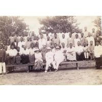 Ecole des Moniteurs de Douala