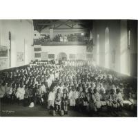 Ecole des filles