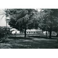Ecole ménagère de Bangangte