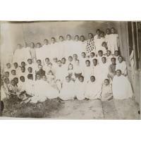 Ecole missionnaire