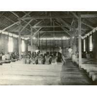 [Ecole missionnaire]