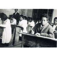 Ecole normale, la classe du C.A.E.