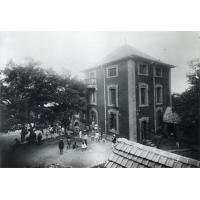 Ecole normale