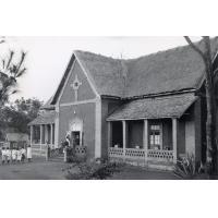Ecole pastorale
