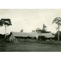 Eglise de Bitam