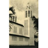 [Eglise de Mbanga]