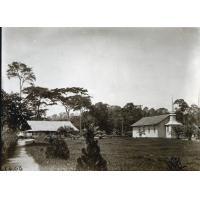 Eglise de Talagouga