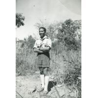 Emile Rahemanantsoa