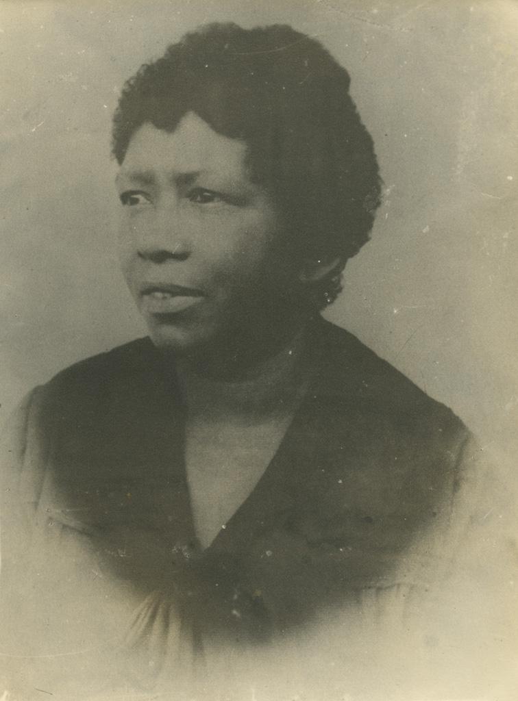 Emma Eugome Dayas