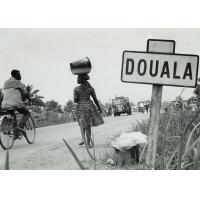 En route vers Douala