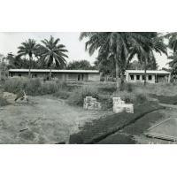 Faculté de théologie de Yaoundé