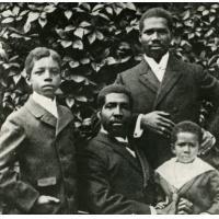 Famille Bell