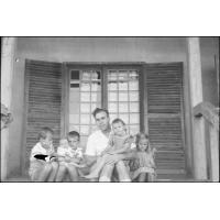 [Famille Broussous]
