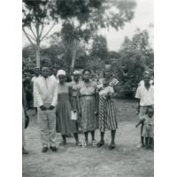 Famille chrétienne, fête de Pentecôte