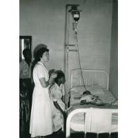Famindran-drà - Transfusion
