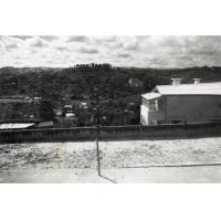 Fort Duchesne