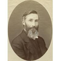 François Coillard