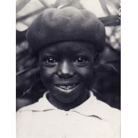 Garçonnet de Yaoundé