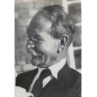 Georges Dieterlen