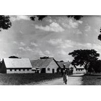 Hôpital de Chitambo
