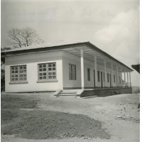 Hôpital de Foumban