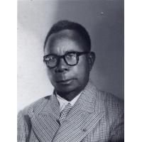 Jean Andriambelo